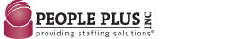 People Plus, Inc.