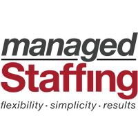 Managed Staffing Hiring at JobLana