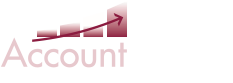 AccountAbilityTemps