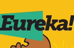 Eureka! Employee Referrals are a Recruiting Goldmine