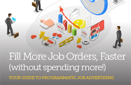 The Staffing Company Guide to Programmatic Job Advertising