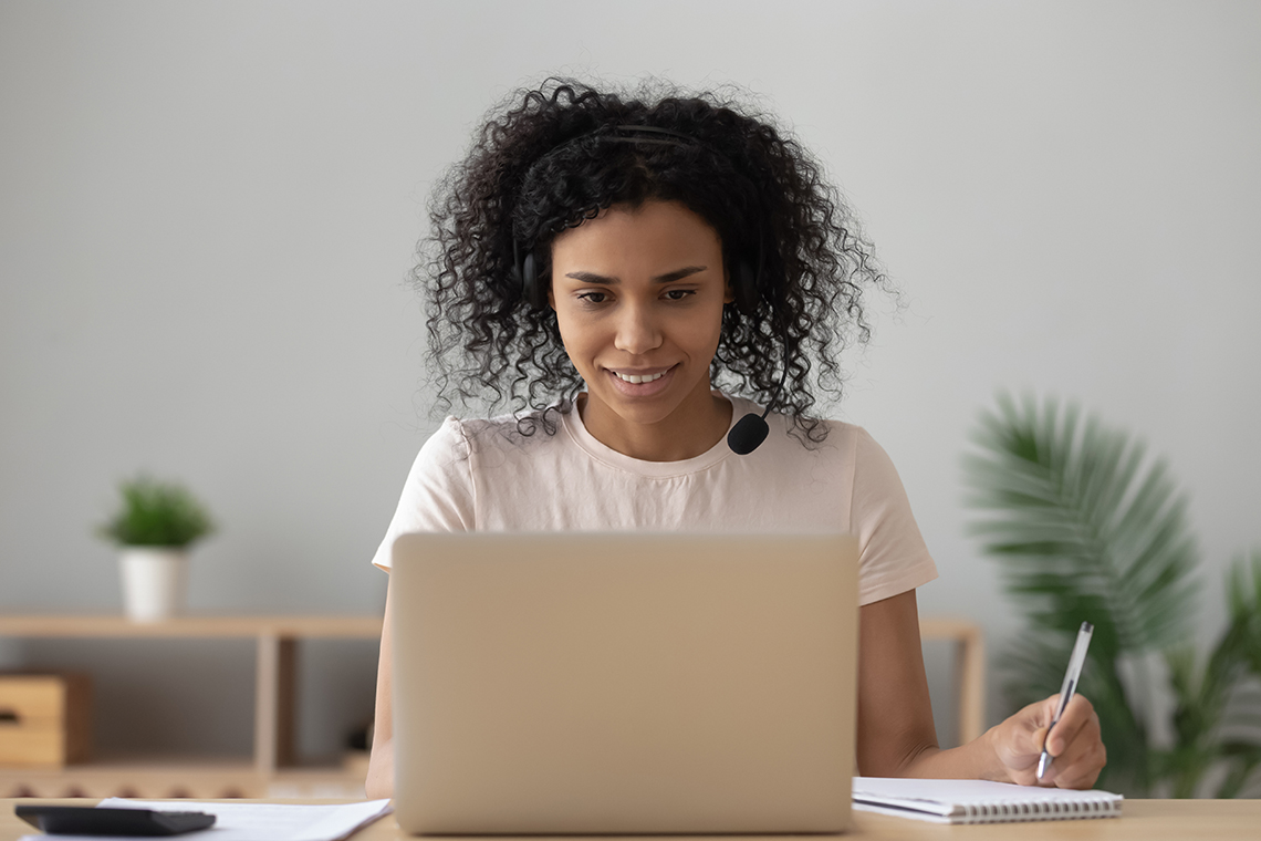 6 Tips for Managing Remote Employees for the Long Term