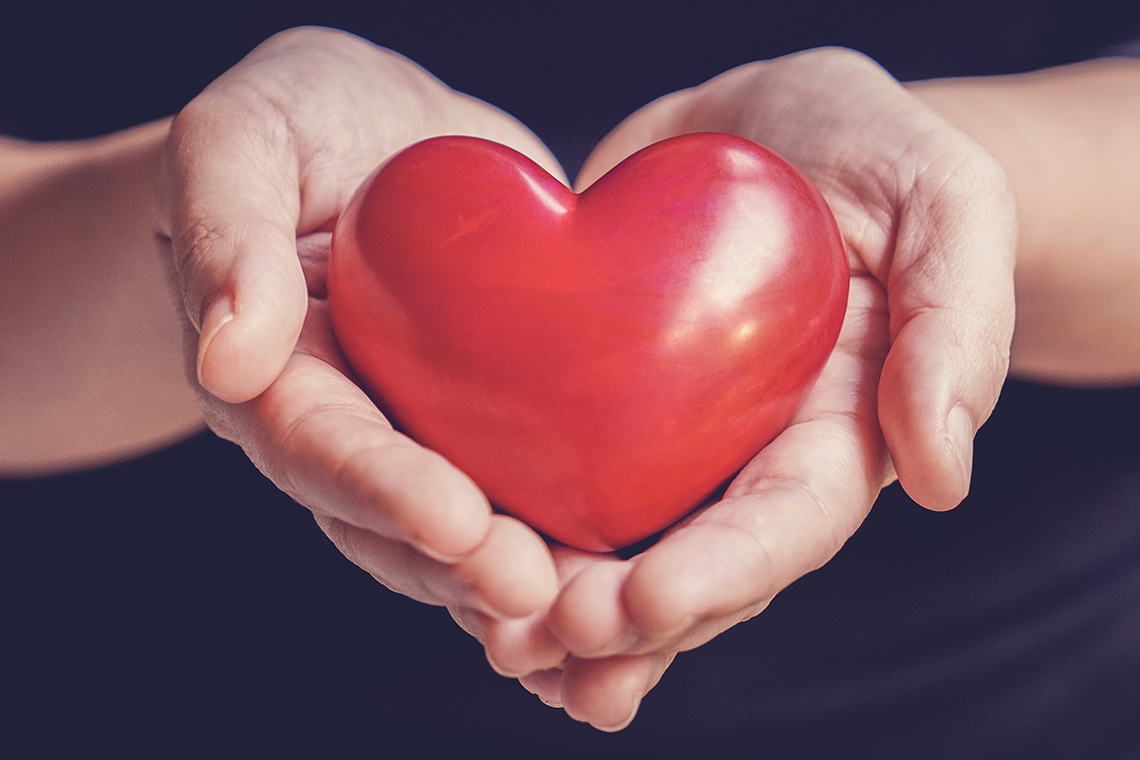 Treating Employees with Compassion: Lessons from Jeopardy!