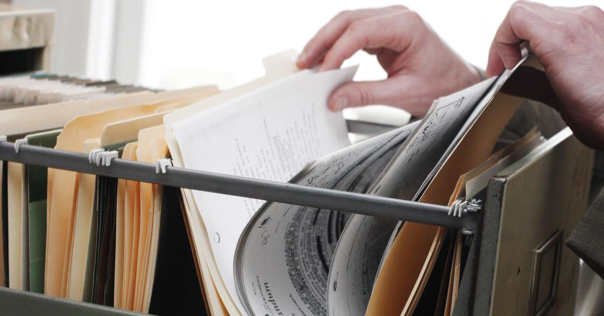 Beware of Worker Misclassification. Understanding the Independent Contractor Landscape