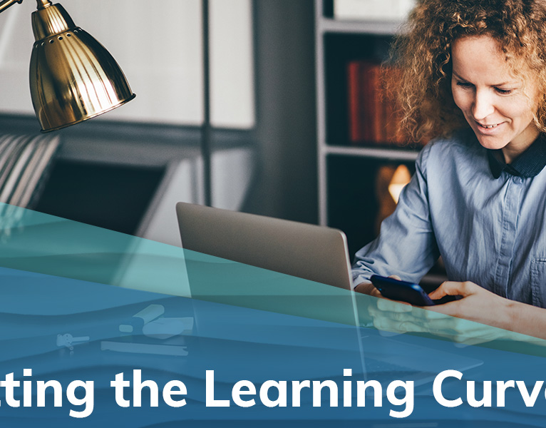 Cutting the Learning Curve