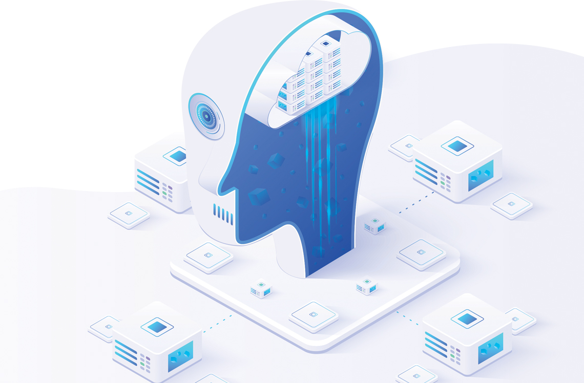 Getting Practical with AI: Can It Help HR Help People?