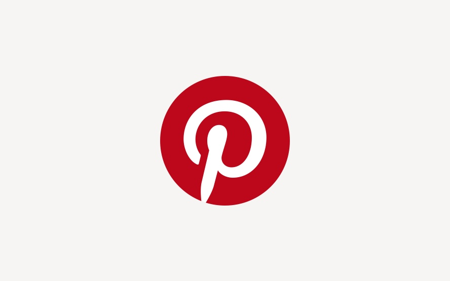 Pinterest...for Recruiting? Really?