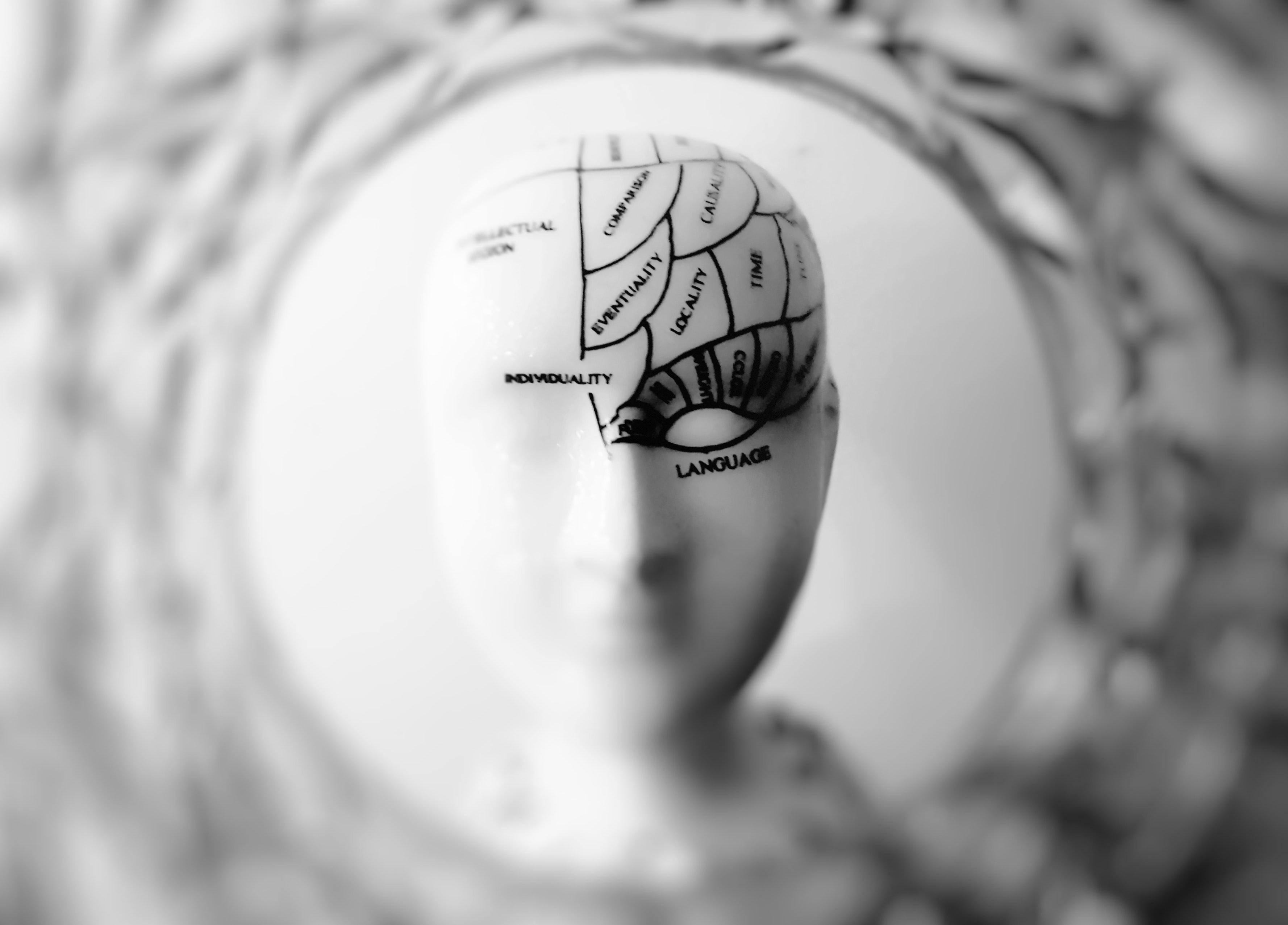 12 Brain Hacks to Unlock Greater Leadership, Innovation, Focus and Creativity