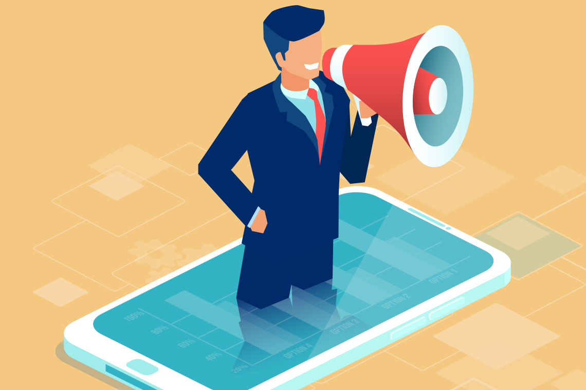 7 Creative Recruitment Strategies