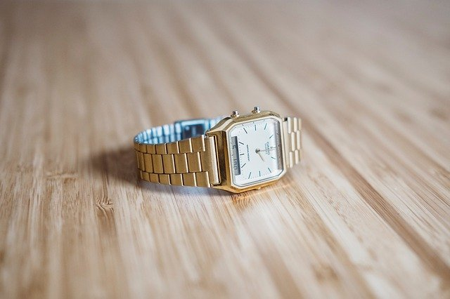 """""""Death of the Gold Watch"""" – Rise of the Gig Economy and the New Worker"""