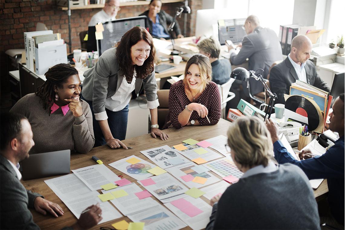 Leadership Essentials: Credibility