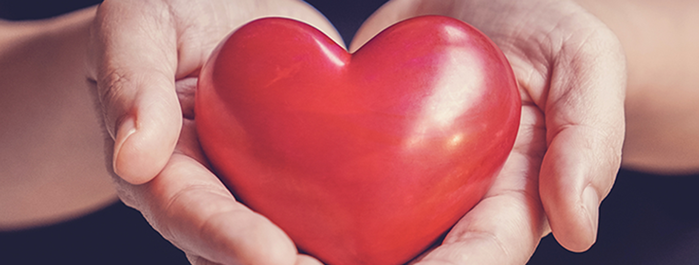 Lessons from Jeopardy: Treating Employees with Compassion