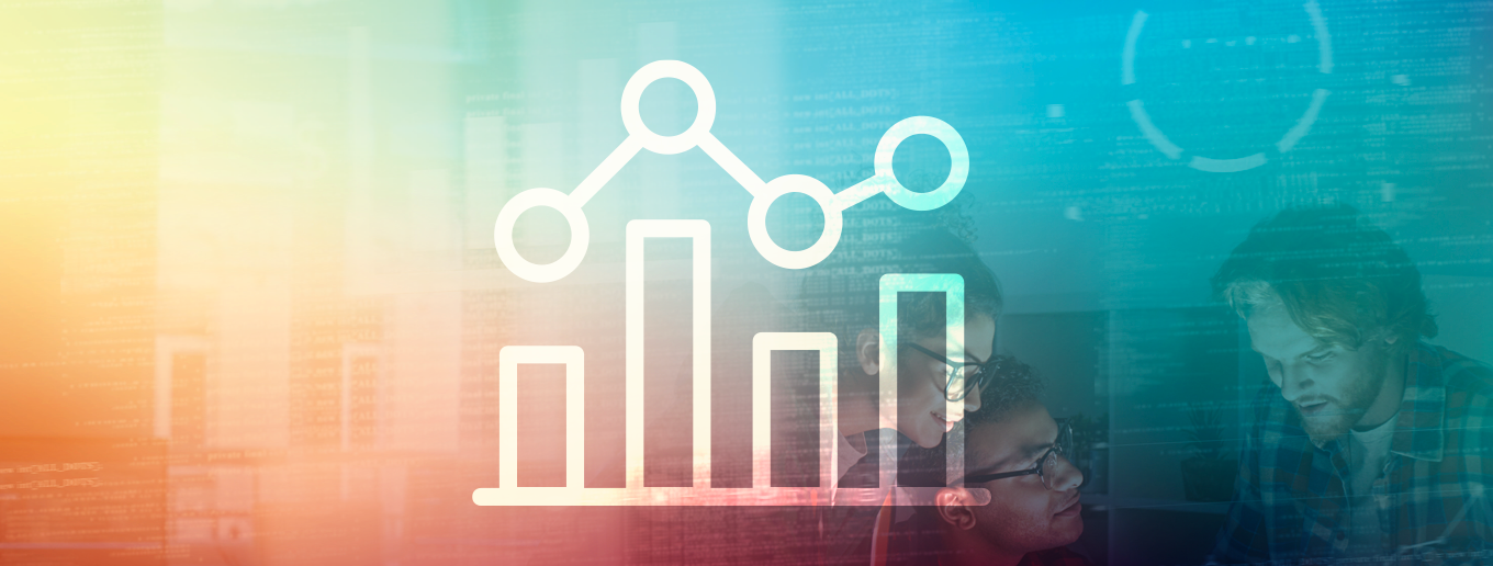 INSIGHTS: Is Your Workforce Analytics Data Ready for the Future?