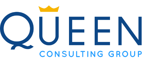Queen Consulting Group