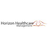 Horizon Healthcare Management
