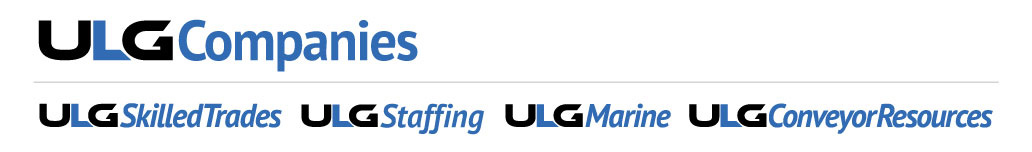 ULG Staffing