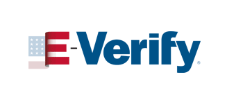 IE Verify E VerifyBanner