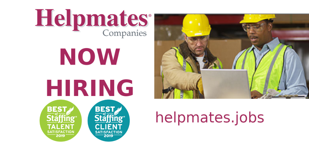Looking for a Shipping/Receiving Clerk Job in Irvine, CA?