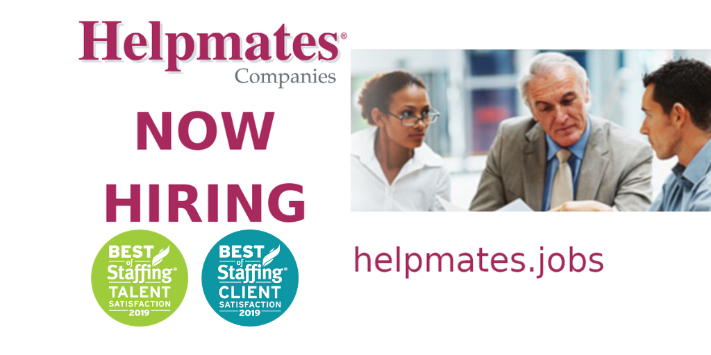 Looking for a Accounts Payable Clerk Job in Irvine, CA?