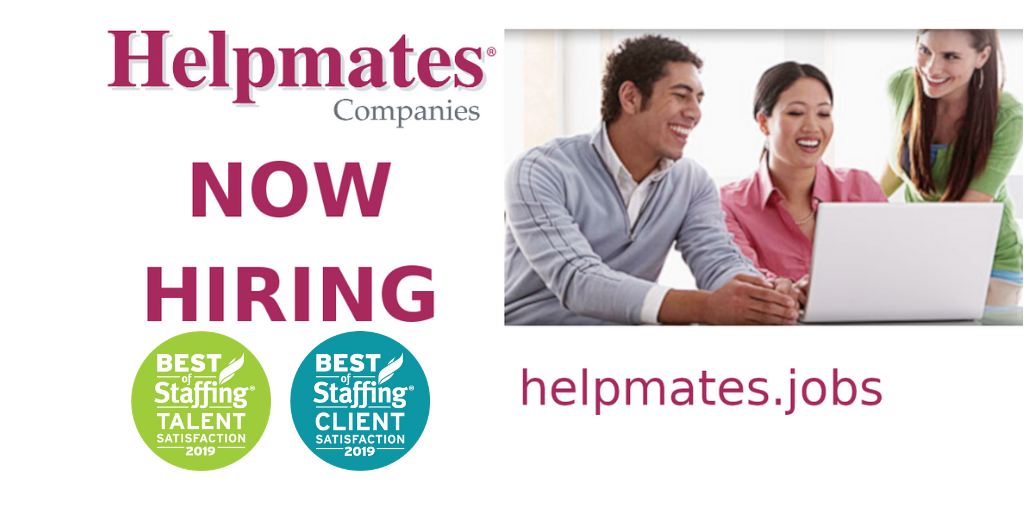 Looking for a Executive Assistant Job in Irvine, CA?