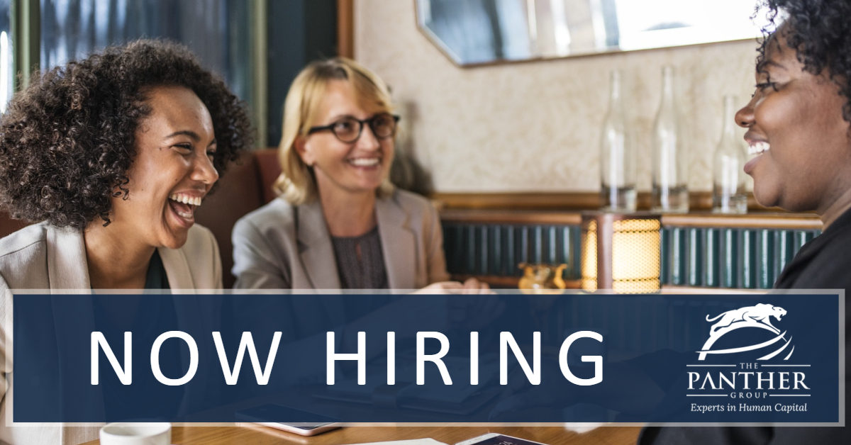 Underwriting Assistant jobs in Tacoma, WA